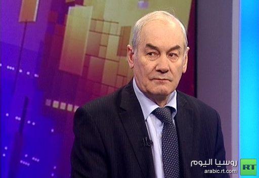 دول غربية وعربية تسعى لطرد سورية من لجنة باليونسكو
