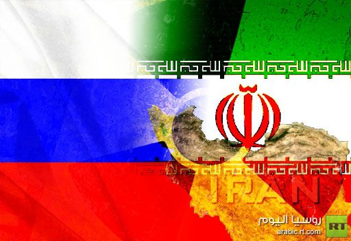 خبراء عسكريون روس: سيتيسر لايران صنع سلاح نووي بعد سنة