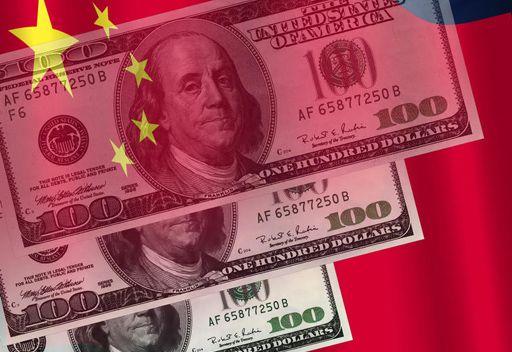 الصين تقدم قرضا قدره 200 مليون دولار للسودان