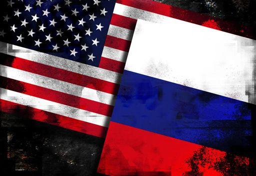 موسكو تدعو واشنطن الى احترام سيادة سورية والمساهمة في التسوية السياسية السلمية فيها