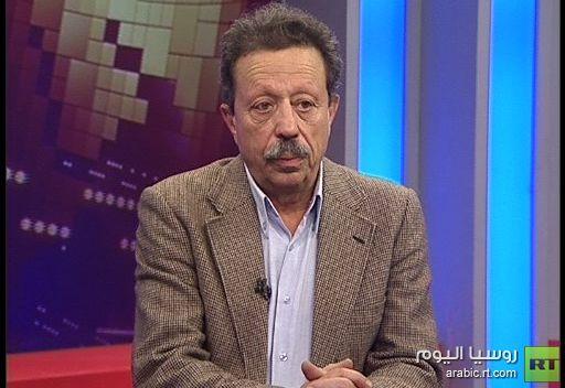 محلل سياسي: بان كي مون لا يملك حق الحكم في شرعية الرئيس السوري