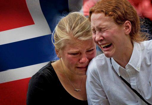 جهاز الأمن النرويجي: الإسلام الراديكالي ما زال يشكل أكبر تهديد إرهابي للنرويج