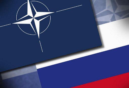 رئيس الاركان الروسية يزور مركز قيادة للناتو في بلجيكا