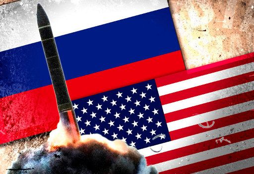 لافروف: روسيا تأمل بان تراعي الولايات المتحدة قلقها من الدرع الصاروخية