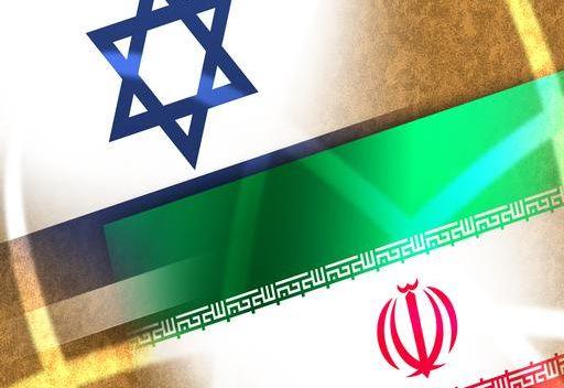 صحيفة: واشنطن تضع خطة عمل طارئة للتعامل مع تداعيات أزمة اسرائيلية محتملة ضد إيران
