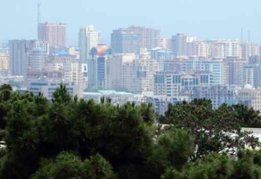تقارير: إحباط محاولة اغتيال السفير الاسرائيلي في أذربيجان