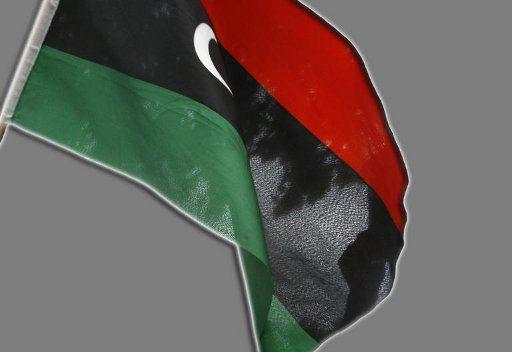 ليبيا تعيد النظر في سفرائها في الخارج