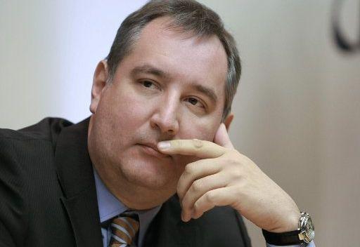 الحكومة الروسية تنوي استحداث وكالة تتخصص في تقييم الاخطار على الامن القومي والتكنولوجي