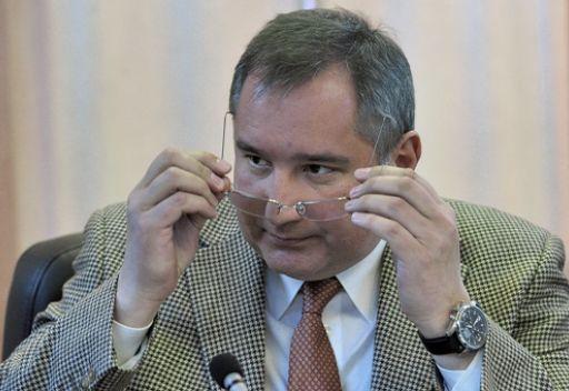 نائب رئيس الوزراء الروسي: يد روسيا لا تزال ممدودة للتعاون مع الغرب في ملف الدرع الصاروخية