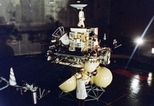 أجزاء المحطة الفضائية الروسية ستسقط قرب سواحل تشيلي، حسب المعلومات المصححة