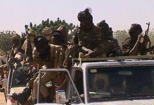 دارفور.. انشقاق في حركة العدل والمساواة بعد مقتل زعيمها الأول