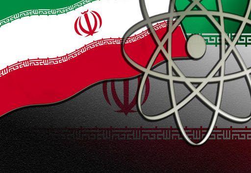 وصول فريق من مفتشي الوكالة الدولية للطاقة الذرية الى طهران