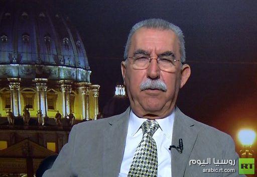 مسودة قرار مجلس الامن الدولي حول سورية: على الاسد نقل صلاحياته الى نائبه