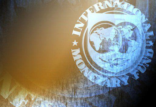 وفد من صندوق النقد الدولي سيناقش إقراض الاقتصاد المصري في القاهرة الأسبوع المقبل