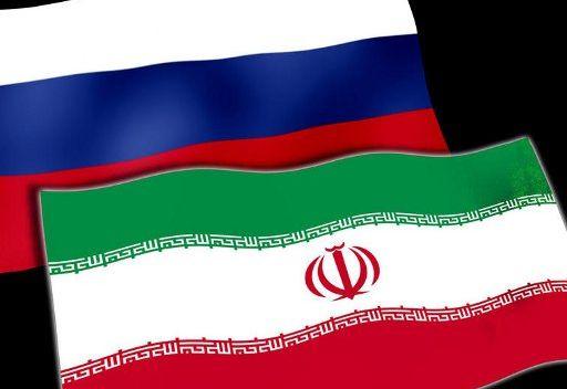 مدفيديف وأحمدي نجاد يبحثان الأوضاع الراهنة حول سورية