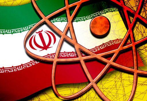 ايران تعلن تحقيق الاكتفاء الذاتي في إنتاج الوقود النووي