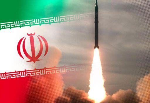 ايران...قوات الحرس الثوري الاسلامي تجري تدريبات حربية في مضيق هرمز