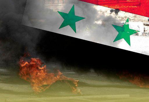 الخارجية الروسية: ليست لدى الغرب رؤية محددة لمهام قوات سلام في سورية