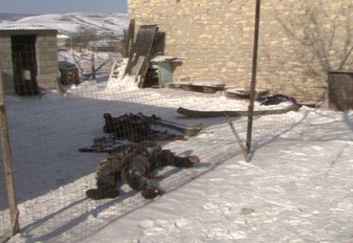 مقتل 17 واصابة 24 من رجال الامن الروسي في عملية امنية بشمال القوقاز