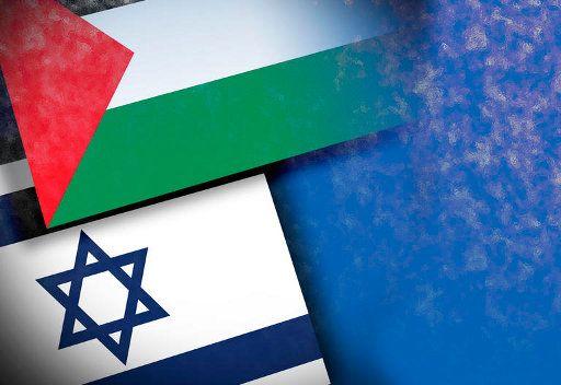 استئناف المفاوضات الفلسطينية الاسرائيلية يتصدر المباحثات بين روسيا واسرائيل