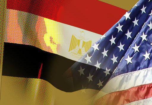 السلطات المصرية تمنع امريكية من مغادرة القاهرة لتورطها في