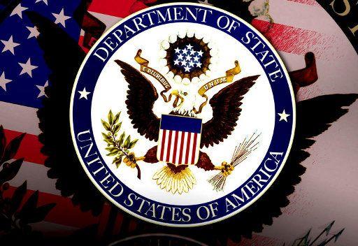 الخارجية الامريكية: واشنطن لا تنوي توريد السلاح الى المعارضة في سورية