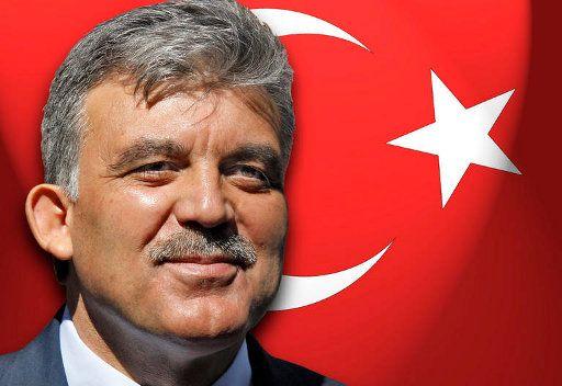تركيا قد تنظر في امكانية منح اللجوء لعائلة الأسد