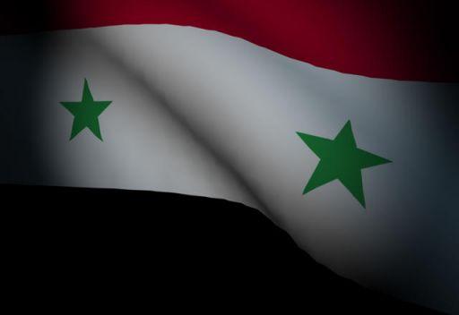 دبلوماسي أوروبي: الاتحاد الأوروبي يبحث فرض عقوبات جديدة على سورية