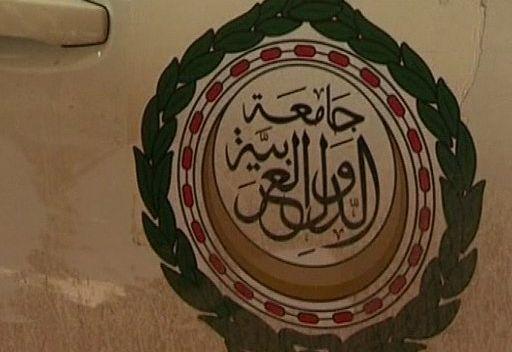 الجامعة العربية تمنح المراقبين في سورية إجازة حتى 14 فبراير/شباط