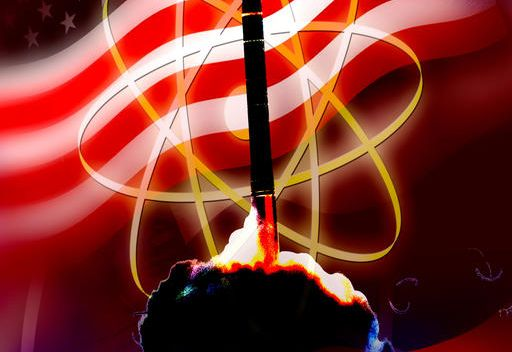 مسؤول عسكري روسي: تطوير الدرع الصاروخية الأمريكية قد يبلغ قريبا نقطة