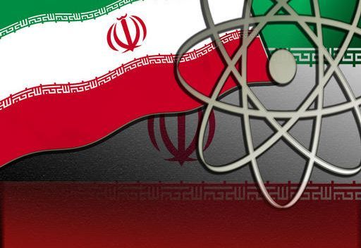 واشنطن: ايران اخفقت في اقناع المجتمع الدولي بسلمية برنامجها النووي