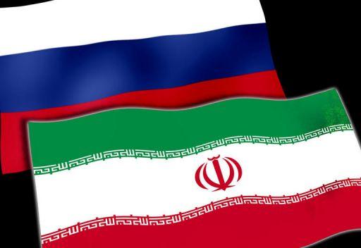 وزير خارجية روسيا: يجب تحييد كافة الحلول العسكرية لتسوية القضية النووية الايرانية