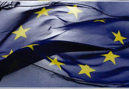 الاتحاد الاوروبي يطرح حزمة جديدة من العقوبات على ايران جراء انتهاك حقوق الانسان في البلاد