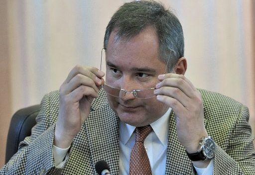 مسؤول روسي: لم تتخذ اي قرارات في اللقاء مع السفير الايراني بشأن التعاون العسكري التقني