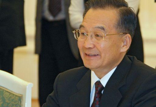 الصين لن تؤيد اية من جهات النزاع في سورية