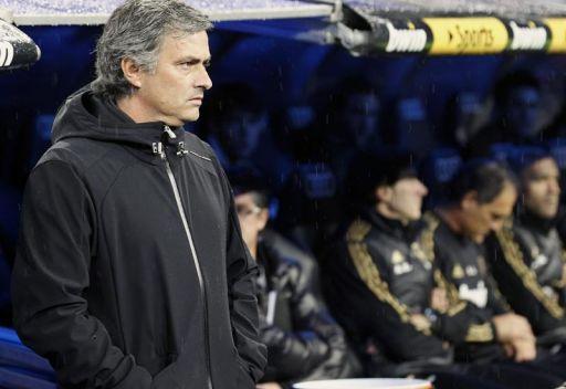 تقارير صحفية: مورينيو سيعود الى تشيلسي في الصيف المقبل