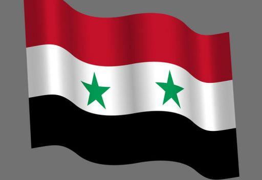 مصادر دبلوماسية: اتمام تنسيق مسودة القرار حول سورية في مجلس الامن الدولي