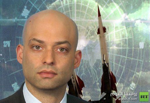 مندوب للناتو يأمل بالاندماج السريع لمنظومتي الدرع الصاروخية الروسية والامريكية