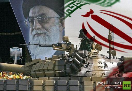مسؤول إيراني: طهران جاهزة لاتخاذ إجراءات وقائية في حالة تهديد مصالحها الوطنية