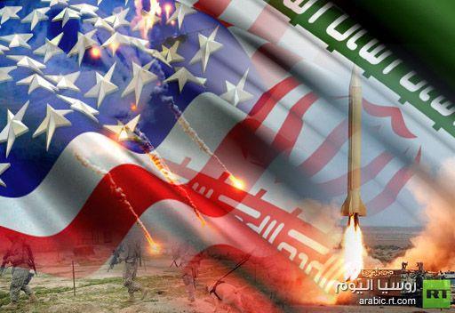 سفير ايران لدى موسكو: ردنا سيكون شاملا في حال ضربتنا امريكا