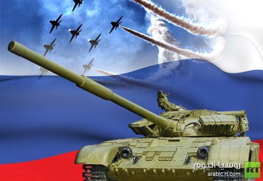بوتين: الاتحاد الاوراسي سيصبح مركزا قويا ضمن البنية العالمية الجديدة