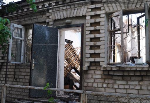 القضاء على 4 مسلحين في داغستان