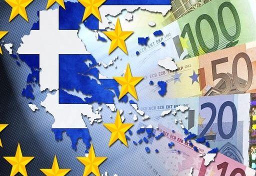 فنلندا استحسنت تقديم الدفعة الثانية من المساعدات المالية لليونان