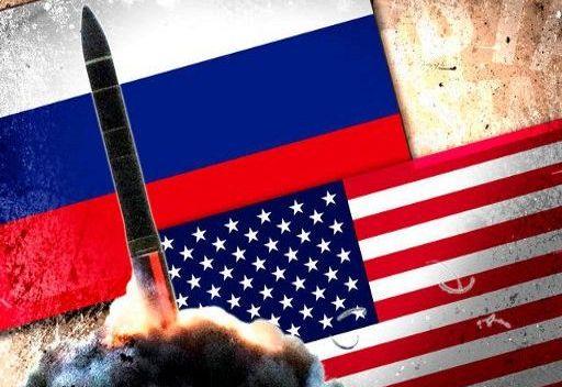 بوتين: روسيا لن تتخذ خطوات احادية الجانب في مجال نزع السلاح النووي
