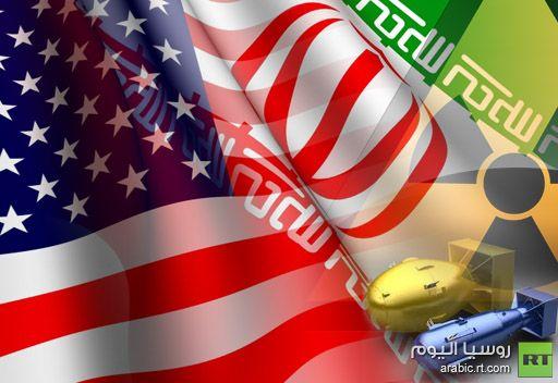 الاركان العامة الروسية: هناك قرار ما بشأن إيران قد يتخذ بحلول الصيف القادم