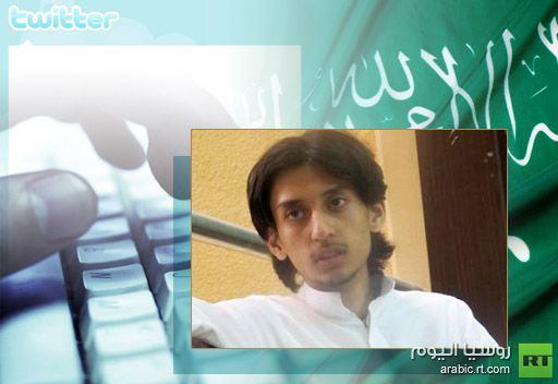 اعتقال صحفي سعودي متهم بالاساءة للنبي في السعودية بعد ترحيله من ماليزيا