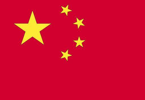 الصين تعارض استخدام القوة ضد سورية و