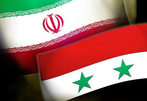 سفير إيران بموسكو: واشنطن تريد فرض