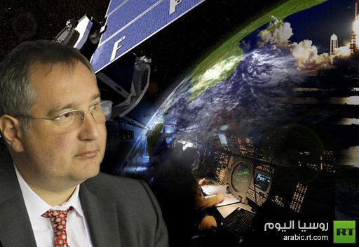روسيا تصنع احدث منظومات دفاع فضائي لا مثيل لها في العالم
