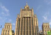 موسكو تعول على ان تدعم المعارضة السورية خطة عنان